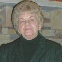 Obituary | Mary Lois Crump of Rome, Georgia | HENDERSON ...