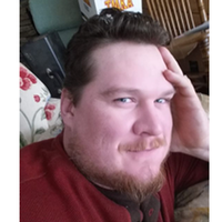 Obituary | Nathan Michael Holt of Rome, Georgia ...