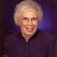 Obituary | Mary Upchurch Jackson of Rome, Georgia ...