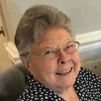 Obituary | Chiquita Conkle Daniel of Rome, Georgia ...