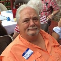 "Obituary | Thomas Michael ""Mike"" Whiteside of Rome ..."