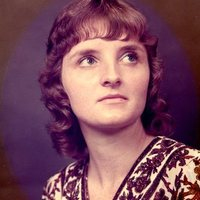 Obituary | Martha Ann Coffman of Rome, Georgia | HENDERSON ...