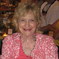 Obituary | Laura Edwards Lear of Rome, Georgia | HENDERSON ...