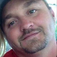 Obituary | Michael Gene Haney of Cave Spring, Georgia ...