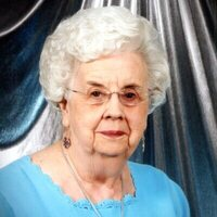 Obituary | Dolline Wilson Payne of Rome, Georgia ...