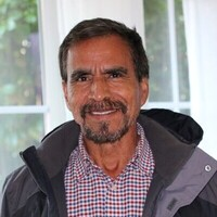 Obituary | Hilario Alcantar Cornejo of Rome, Georgia ...