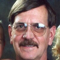 Obituary | Mike Reynolds of Armuchee, Georgia | HENDERSON ...