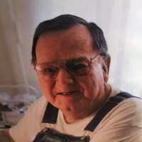 Obituary | Charles William Wimpee of Rome, Georgia ...